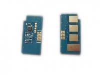ЧИП SAMSUNG SCX-4824/4828/ML-2855 (MLT-209 S) (5К) б/г Китай