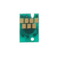 ЧИП для СНПЧ и ПЗК (T0811N) Epson St R270/R290/T50/RX615/TX650/TX700W/TX710W/TX800FW ApexMIC