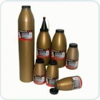 ТОНЕР KYOCERA ТК-70 FS-9100/9120/9500/9520 фл 950г. Gold АТМ