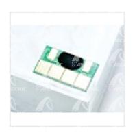 ЧИП HP Color CM1415/CP1525/CP2025/CM2320/CP3525/CP4025/CP1025 ApexMIC cyan