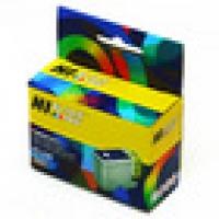 КАРТРИДЖ EPSON T054240 R800/1800,C,Hi-Black