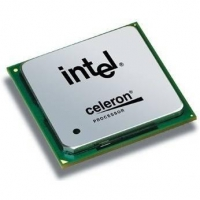ПРОЦЕССОР INTEL CELERON-2000 Socket 478 (128K) BOX