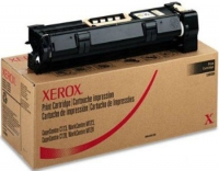 КАРТРИДЖ XEROX WC C118/M118/PRO 123/128 Drum Cartridge (013R00589) (60K) (o)