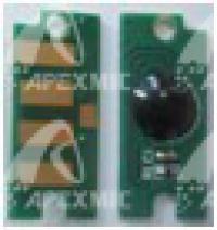 ЧИП для СНПЧ и ПЗК (T1282) Epson St S22/SX125/SX420W/SX425W/BX305F б/г ApexMIC