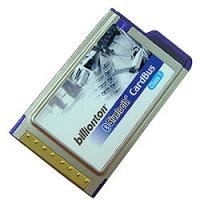 УСТРОЙСТВО PCMCIA Bluetooth 100 m, Cardbus