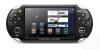 "ИГРОВАЯ КОНСОЛЬ 5"" JXD S5110-4Gb 800*480 Touch Screen 3-point, Android 4.0 Icecream Sandwich, HDMI TV-Out, SD до 32Gb, OTG, 0.3Mp Camera, видео RMVB, AVI, MPEG-4, ASP, DIVX, WMV, F4V, FLV"