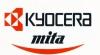ЧИП KYOCERA Mita FS-4000DN/TK-330 (20K) б/г JT