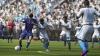 ИГРА ДЛЯ PS3 FIFA 14 (на русском языке) с поддержкой PS Move