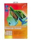 """ПЛЕНКА ЗАЩИТНАЯ антибликовая для ноутбуков. ЖК-мониторов Rovermate Ergomate-008 12.1"""" RET"""