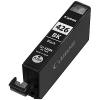КАРТРИДЖ CANON CLI-426BK IP4840/MG5140/5240/6140/8140/ chip/ ч Китай