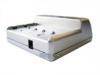 ЗАРЯДНОЕ УСТРОЙСТВО Lenmar  90мин. (BCLCA3) для фото и видеокамер