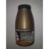 ТОНЕР BROTHER HL 1650/1670/1850/1870/5130/5170 (TN-7600/TN-3060) (фл,210) Gold ATM