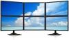 "LCD экран 96"" 3х2 диагональ 2.5 м"
