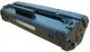 КАРТРИДЖ HP LJ C4092А/EP22 1100/3200 Uniton Eco